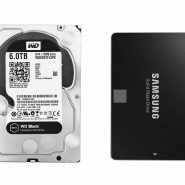 SSD-HDD-Drives-569c53c65f9b58eba4a8db20